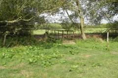 7.-Wheathill-Golf-Course-Bridge