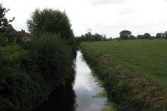 Bridge-Farm-Bridge-Looking-Upstream