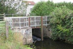 Bridge-Farm-Bridge-Upstream-Arch