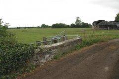 Bridge-Farm-Bridge-Upstream-Parapet