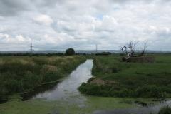 River-Brue-Join