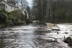 1.-Mill-leat-start-from-weir