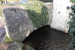 12.-Leat-footbridge-rear-of-Lady-Street
