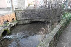 31.-Flows-beneath-Bridge-Street
