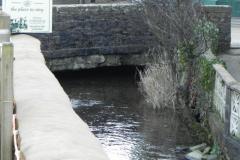 32.-Flows-beneath-Bridge-Street