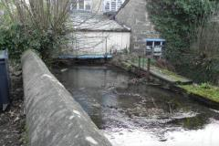 34.-Flows-beneath-Dulverton-Laundry