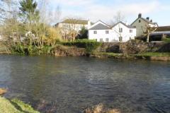 39.-Rejoins-River-Barle_640x480