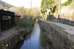 7.-Looking-upstream-to-sluice
