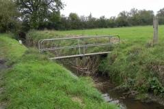 17.-Babcary-Medows-ROW-Bridge-2490-Upstream-Face