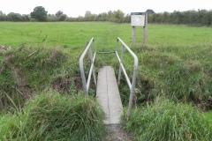 18.-Babcary-Medows-ROW-Bridge-2490