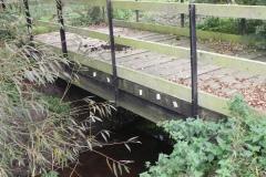 2.-Hook-Lane-Bridge-Upstream-Face