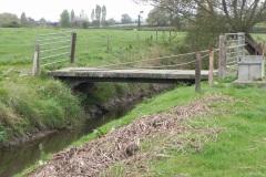 24.-Babcary-Accomodation-Bridge-Upstream-Face