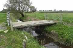 25.-Babcary-Accomodation-Bridge-Upstream-Face