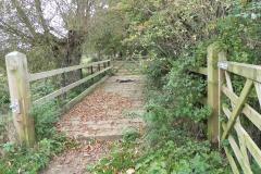 3.-Hook-Lane-Bridge