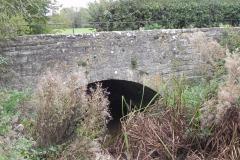 30.-Garston-Bridge-Upstream-Arch