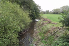 34.-Looking-downstream-from-Garston-Bridge