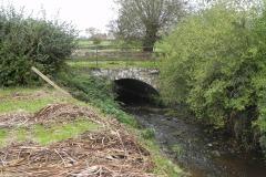 35.-Garston-Bridge-Downstream-Arch