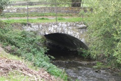 36.-Garston-Bridge-Downstream-Arch