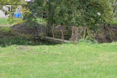 38.-Manor-Farm-Footbridge