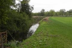 40.-Looking-Downstream-from-Manor-Farm-Footbridge
