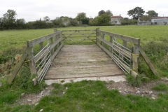 45.-Church-farm-accomodation-Bridge