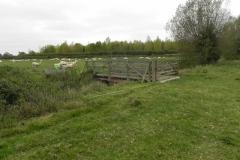 46.-Church-farm-accomodation-Bridge-Downstream-Face