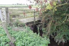 5.-ROW-Bridge-No.2488-Upstream-Face