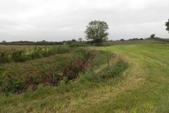 6.-Looking-upstream-to-ROW-Bridge-No.2488