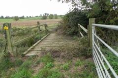 7.-ROW-Bridge-No.2488