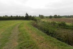 9.-Downstream-from-ROW-Bridge-No.2488