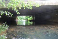 1.-Upstream-face-Petherton-Bridge-2