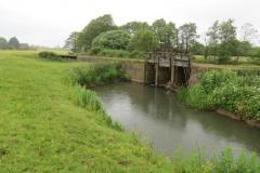 11.-Joylers-Mill-Weir-1
