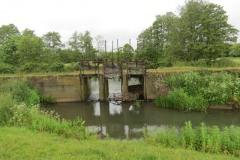 11.-Joylers-Mill-Weir-2