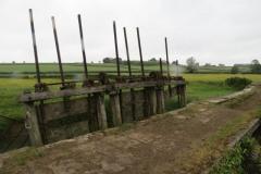 11.-Joylers-Mill-Weir-3