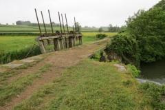 11.-Joylers-Mill-Weir-4