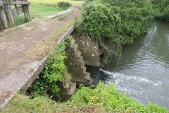 11.-Joylers-Mill-Weir-5
