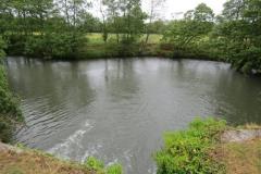 11.-Joylers-Mill-Weir-6