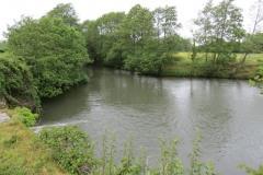 11.-Joylers-Mill-Weir-7