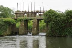 11.-Joylers-Mill-Weir-8