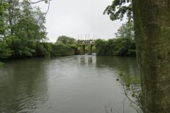 11.-Joylers-Mill-Weir-9