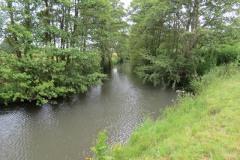 12.-Downstream-from-Joylers-Mill-1