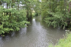 12.-Downstream-from-Joylers-Mill-2