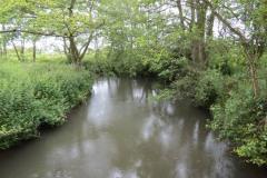 12.-Downstream-from-Joylers-Mill-3