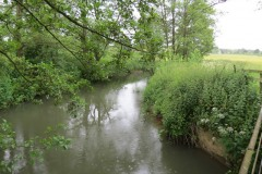 14.-Downstream-from-Bulsom-Bridge-1