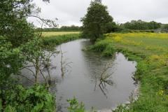 14.-Downstream-from-Bulsom-Bridge-10