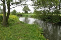 14.-Downstream-from-Bulsom-Bridge-11