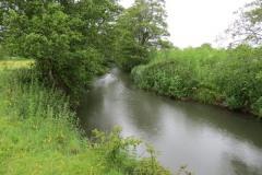 14.-Downstream-from-Bulsom-Bridge-2