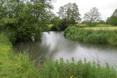 14.-Downstream-from-Bulsom-Bridge-3