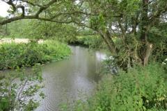 14.-Downstream-from-Bulsom-Bridge-5