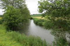14.-Downstream-from-Bulsom-Bridge-6